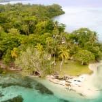 Salamon-szigetek | ClimeNews - Hírportál