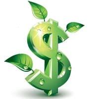 Befektetési alapok lesznek a klímavédelem élharcosai? - ClimeNews - Hírportál