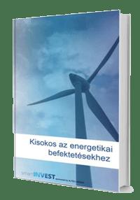 2016 a zöld kötvények éve lesz - ClimeNews