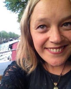 Jen Witts | Szüléssztrájk - Te képes lennél meghozni egy ekkora áldozatot?