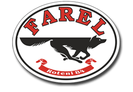 FAREL - Romániában az elsők között az önkéntes karbon piacon   ClimeNews