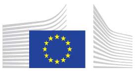 Döntés született CO2 ügyben - Európai Bizottság | ClimeNews - Hírportál