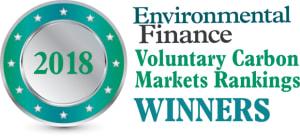 A szén-dioxid kompenzáció piaca továbbra is élénk - ClimeNews - Hírportál