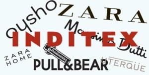 Élmezőnyben - Inditex - Zara - ClimeNews - Továbbra is rengeteg vegyszer van a ruhákban