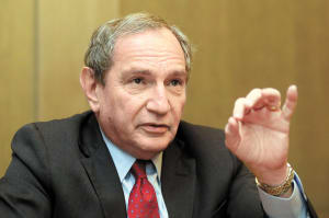 George Friedman | A bárányok hallgatnak - Elmélkedés a szíriai háború és a menekültáradat okairól - ClimeNews