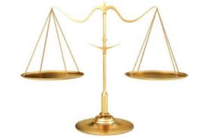 EU Bíróság | A magyar karbonkvóták | ClimeNews - Hírportál