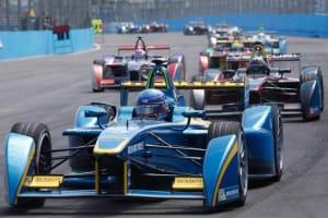 Formula-E: London kieshet, 6 új pálya jöhet | ClimeNews - Hírportál