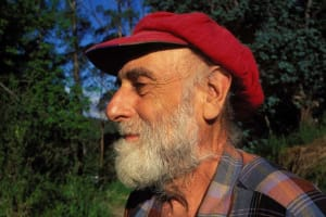 Friedensreich Hundertwasser | Gondolatok az emberről és a természetről - ClimeNews