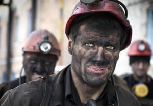 Nőtt az EU függősége a fosszilis energiahordozóktól - ClimeNews
