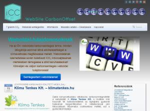 Komoly környezeti következménye van a sok netezésnek | ClimeNews