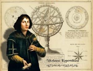 Eretnekség és tudomány a történelem bugyraiban | ClimeNews - Hírportál