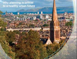 Okos városok, vagy elnéptelenedő falvak? - ClimeNews