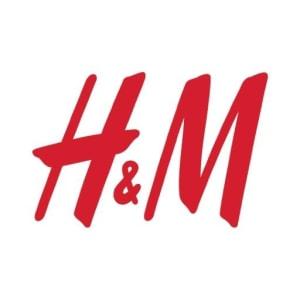 H&M - Élenjár - ClimeNews - Továbbra is rengeteg vegyszer van a ruhákban