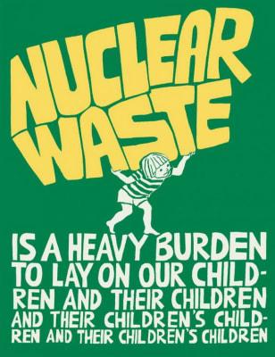 elhallgatás - atomhulladek_teher - Climenews