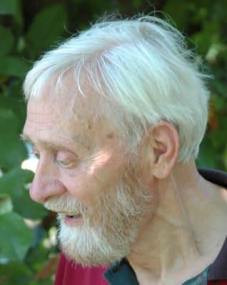 Agócs József rendszerbiológus emlékezetére | ClimeNews - Hírportál