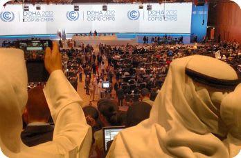 Doha: új kezdet vagy az érdemi döntések újbóli elhalasztása?