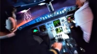 Globális felmelegedés és a repülési kockázat - ClimeNews