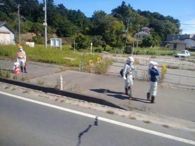 Fukusima, egy szomorú hely | ClimeNews - Hírportál