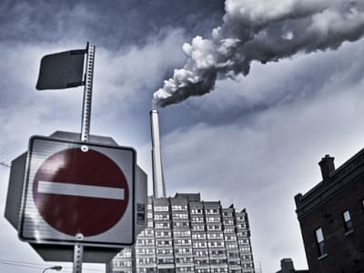 Még jól is jönne Magyarországnak a klímavédelem - ClimeNews