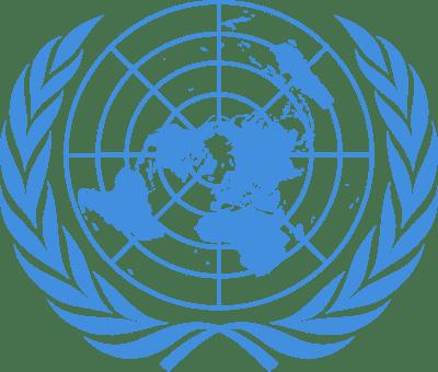 Magyarország az ENSZ-ben   ClimeNews - Hírportál