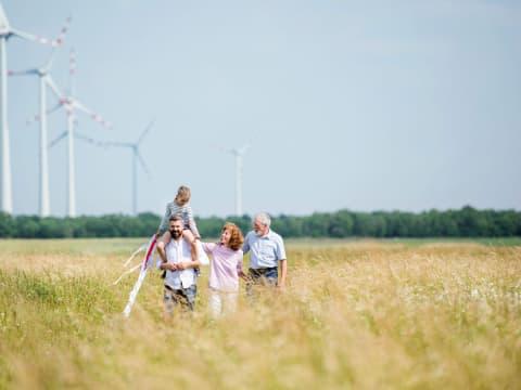 A Banco Santander 2020-ban szén-dioxid-semlegessé válik | ClimeNews - Hírportál