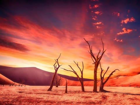 Nem egyszerű a helyzet a globális felmelegedéssel kapcsolatban | ClimeNews - Hírportál