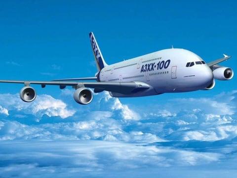 Rázósabb repülőutak a jövőben!   ClimeNews - Hírportál