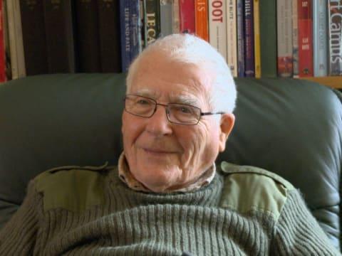 Borús jövőt jósol James Lovelock | ClimeNews - Hírportál