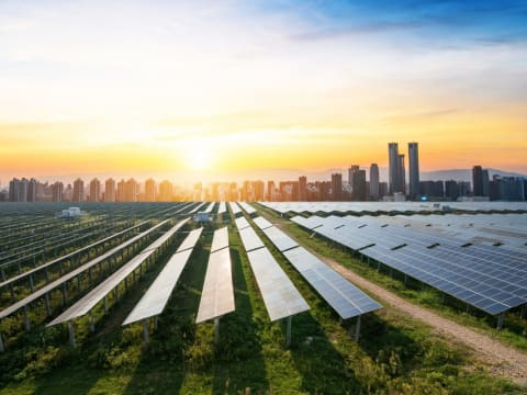 Betekintés az önkéntes szén-dioxid-piacra   ClimeNews - Hírportál