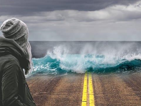 Egységesek a klímaszakértők | ClimeNews - Hírportál