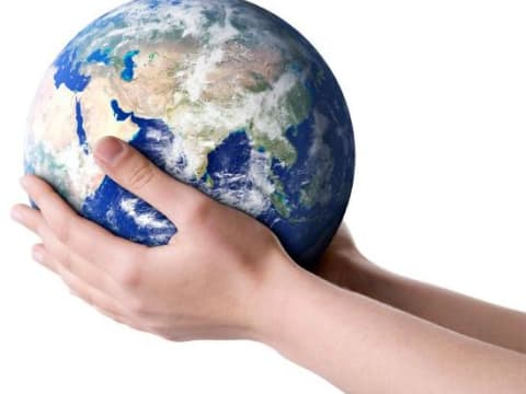Magyarország: 60-70% esélyünk van átvészelni a klímaváltozást | ClimeNews - Hírportál