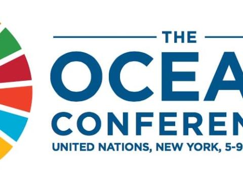 Tanácskozás az óceánok – velük összefüggésben a földi élet – megmentéséről - ClimeNews