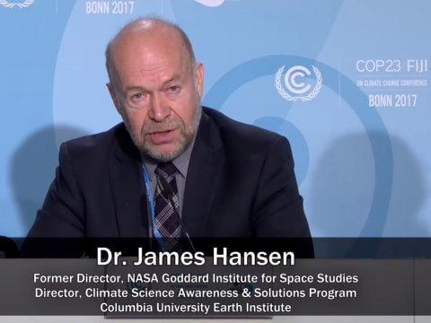 Tudományos tartózkodás: fenyegetés az emberiségre és a természetre   ClimeNews