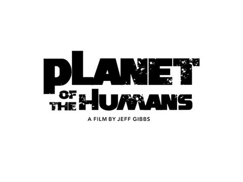 Meddig maradhat fenn az emberiség? | ClimeNews - Hírportál