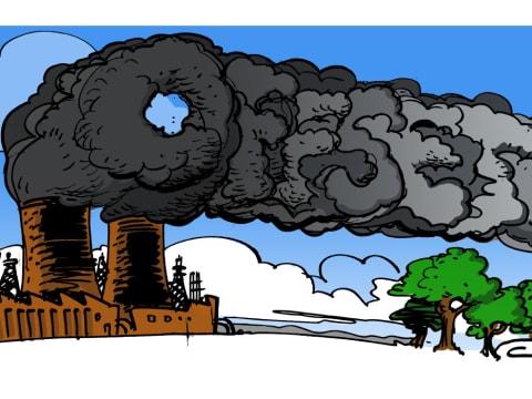 Egy héttel a párizsi nemzetközi klímacsúcs után | ClimeNews - Hírportál