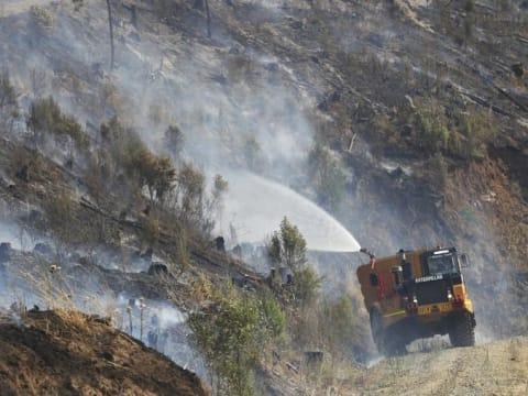 Még pusztítóbb természeti katasztrófák jönnek | ClimeNews