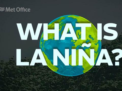 What_is_La_Nina