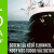 Negyvenöt éves a Greenpeace