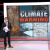 A klímavészhelyzet 2020. évi áttekintése