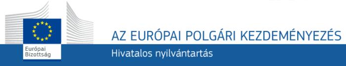 EB--polgari | Aláírást gyűjtenek a villamosenergia-ipari dolgozók