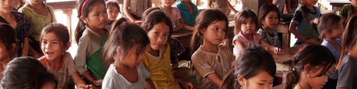 A családtervezés elterjedése még a klímaváltozást is visszafordítja? - ClimeNews