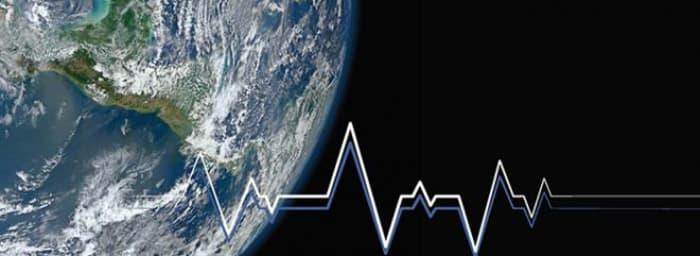 Stuart Scott a fiatalokhoz szól - Iskolasztrájk a klímáért | ClimeNews