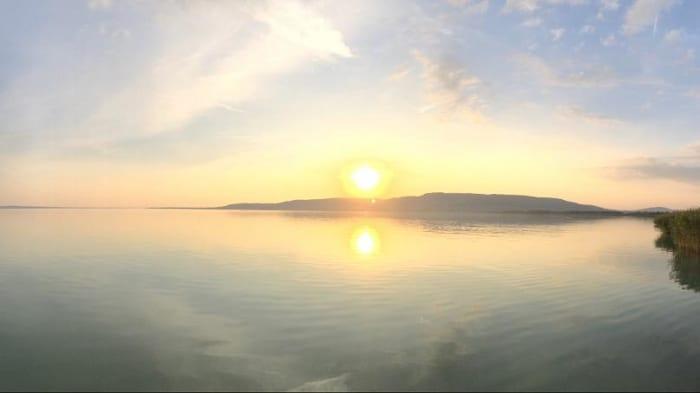 Az idei nyár volt a legforróbb az északi féltekén | ClimeNews - Hírportál