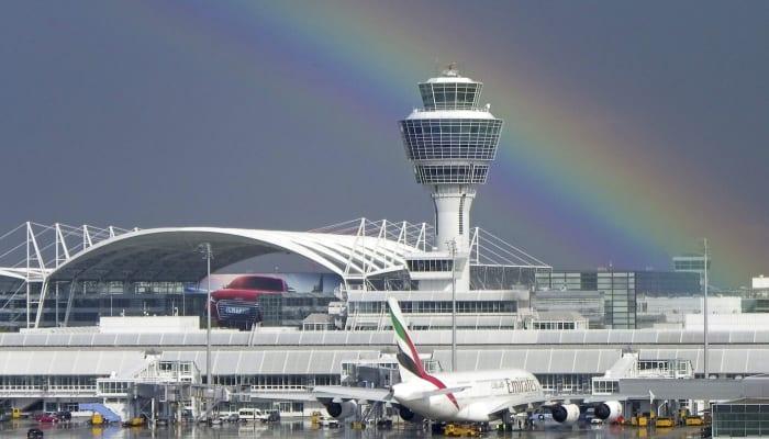 Kétszáz repülőtér mehet csődbe Európában a közeljövőben | ClimeNews