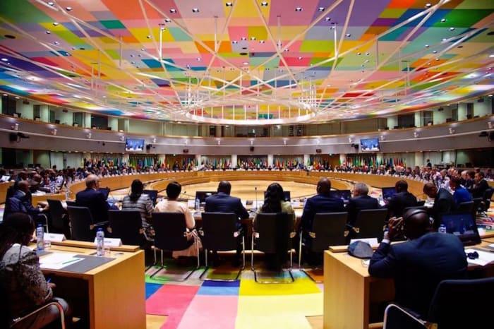 A Tanács elfogadta az EU hosszú távú klímastratégiáját | ClimeNews