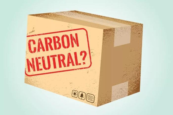 """Több vállalat akar """"karbonsemleges"""" lenni. Mit jelent ez?   ClimeNews"""
