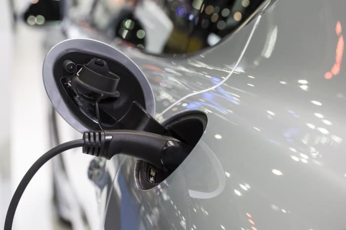 A Tesla kisautójával kezdődhet a belsőégésű korszak vége   ClimeNews - Hírportál