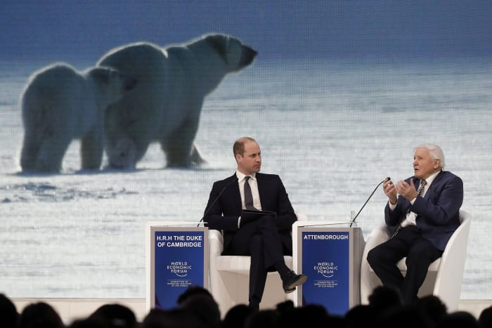 Az Édenkert nincs többé   CllimeNews - Hírportál   Fotó: FABRICE COFFRINI/AFP