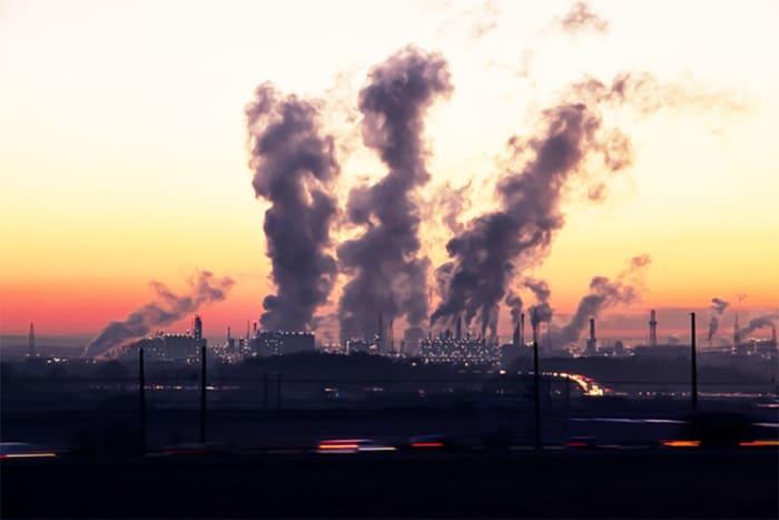 Mi történne a Földdel?   ClimeNews - Hírportál