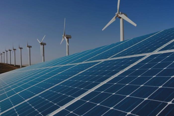 Az IPCC ülései karbonsemlegesek lesznek a jövőben   ClimeNews